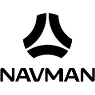 Navman coupons