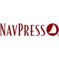 NavPress coupons