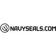 NavySEALs coupons