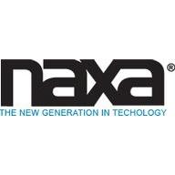 Naxa Electronics coupons