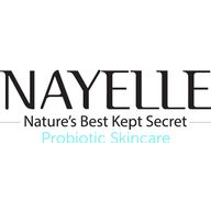 Nayelle coupons