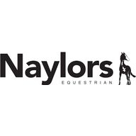 Naylors Equestrian coupons