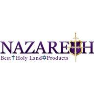 Nazareth Market Store coupons