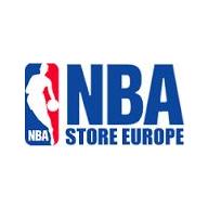 NBA Store EU coupons