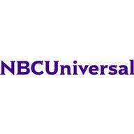 NBC Universal coupons