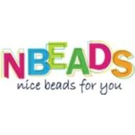 Nbeads coupons