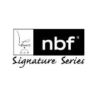 NBF Signature Series coupons