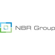 NBR Developers  coupons