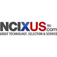 NCIX coupons