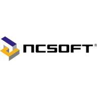 NCSOFT coupons