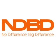 ND-BD coupons