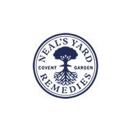 Neals Yard Remedies coupons