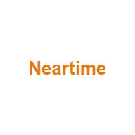 Neartime coupons
