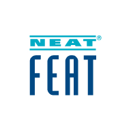 Neat Feat Products coupons
