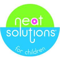 Neat Solutions coupons