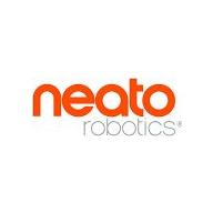 Neato Robotics coupons
