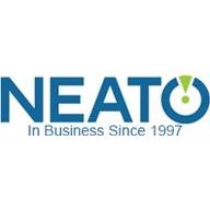 Neato coupons