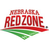 Nebraska Huskers coupons