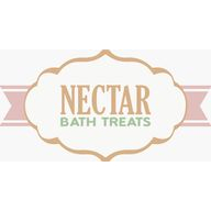 Nectar Bath Treats coupons