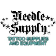 NEEDLE SUPPLY COMPANY coupons