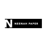 Neenah coupons