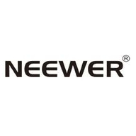Neewer coupons