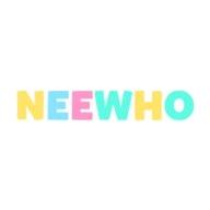 Neewho coupons