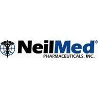 NeilMed coupons