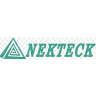 Nekteck coupons