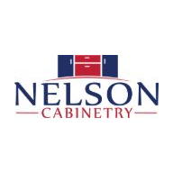 Nelson Cabinetry coupons