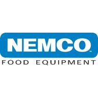 Nemco coupons