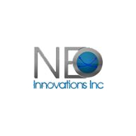 Neo Innovations coupons