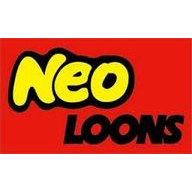 Neo LOONS coupons