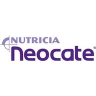 Neocate coupons