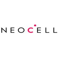 Neocell coupons