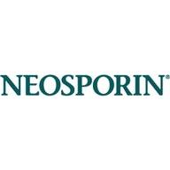 NEOSPORIN coupons