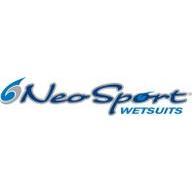 NeoSport coupons