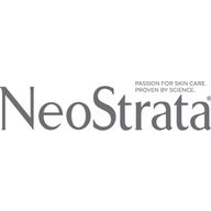 NeoStrata coupons