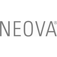 Neova coupons