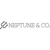 Neptune & Co. coupons