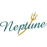 Neptune Cigars coupons