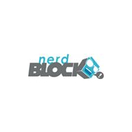 Nerd Block coupons