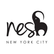 Nesh NYC coupons