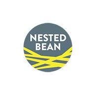 Nestedbean.com                 coupons