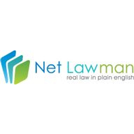 Net Lawman coupons