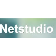 Net Studio coupons