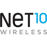 Net10 Wireless coupons
