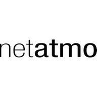 Netatmo coupons