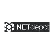NETdepot coupons