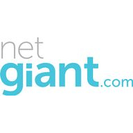 Netgiant coupons